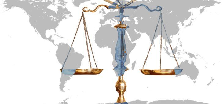 Przeniesienie siedziby spółki za granicę – czy to możliwe?